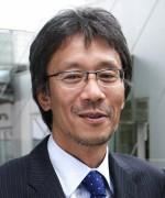 fujii-face